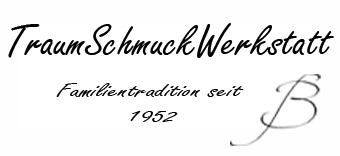 TraumSchmuckWerkstatt